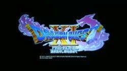 Dragon Quest XI llegará a PlayStation 4. Nintendo 3DS y NX
