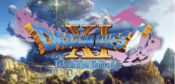 PlayStation 4 estrena nuevos temas y avatares gratuitos de Dragon Quest XI