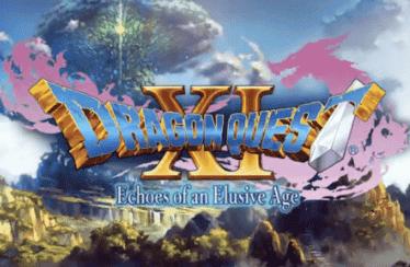 Dragon Quest XI nos va poniendo los dientes largos con un nuevo tráiler a un mes de su lanzamiento