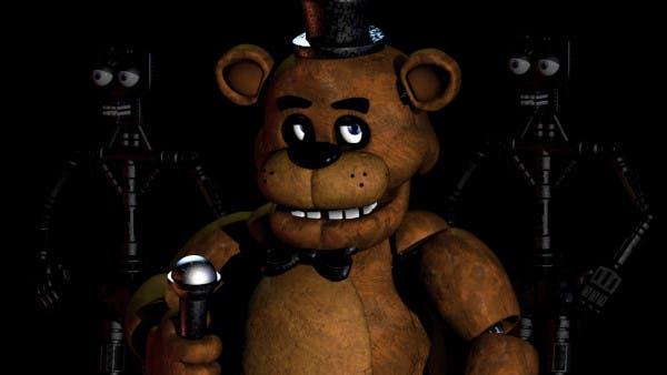Five_Nights_at_Freddys-600x338