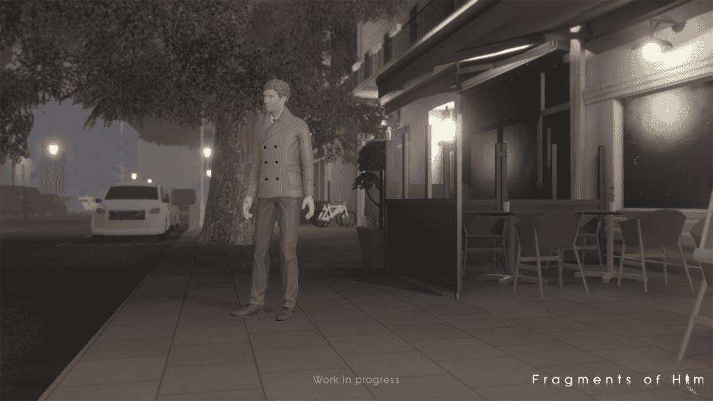Fragments-of-Him-3