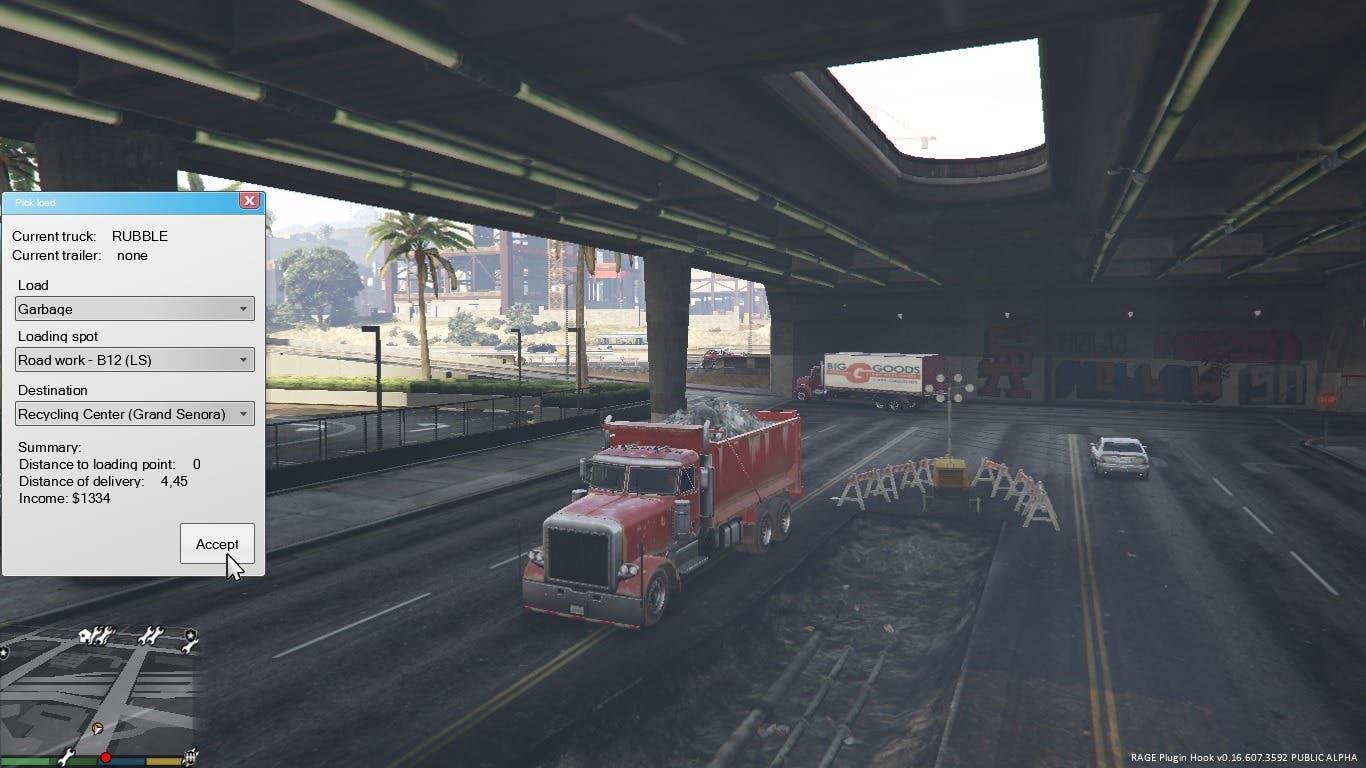 GTA5-enRAGEd-Trucking.jpg