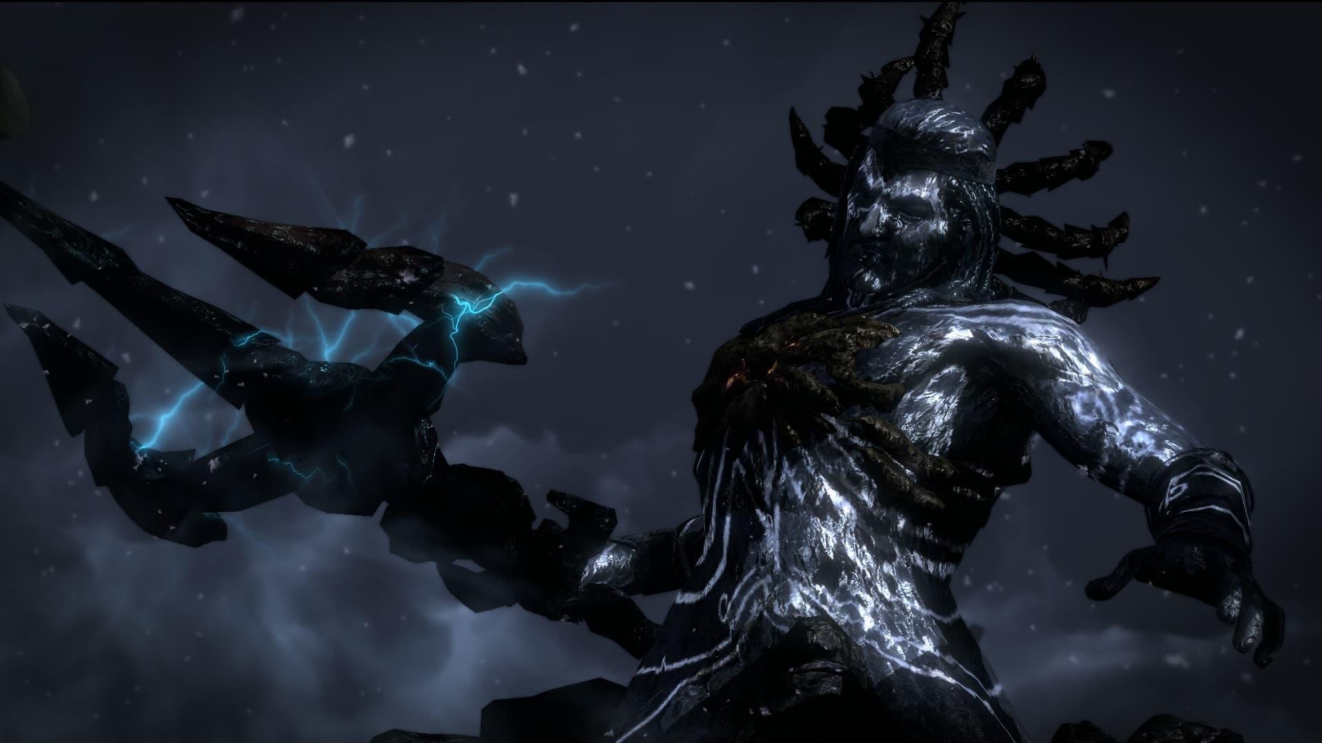 God of War® III Remastered_20150326231441