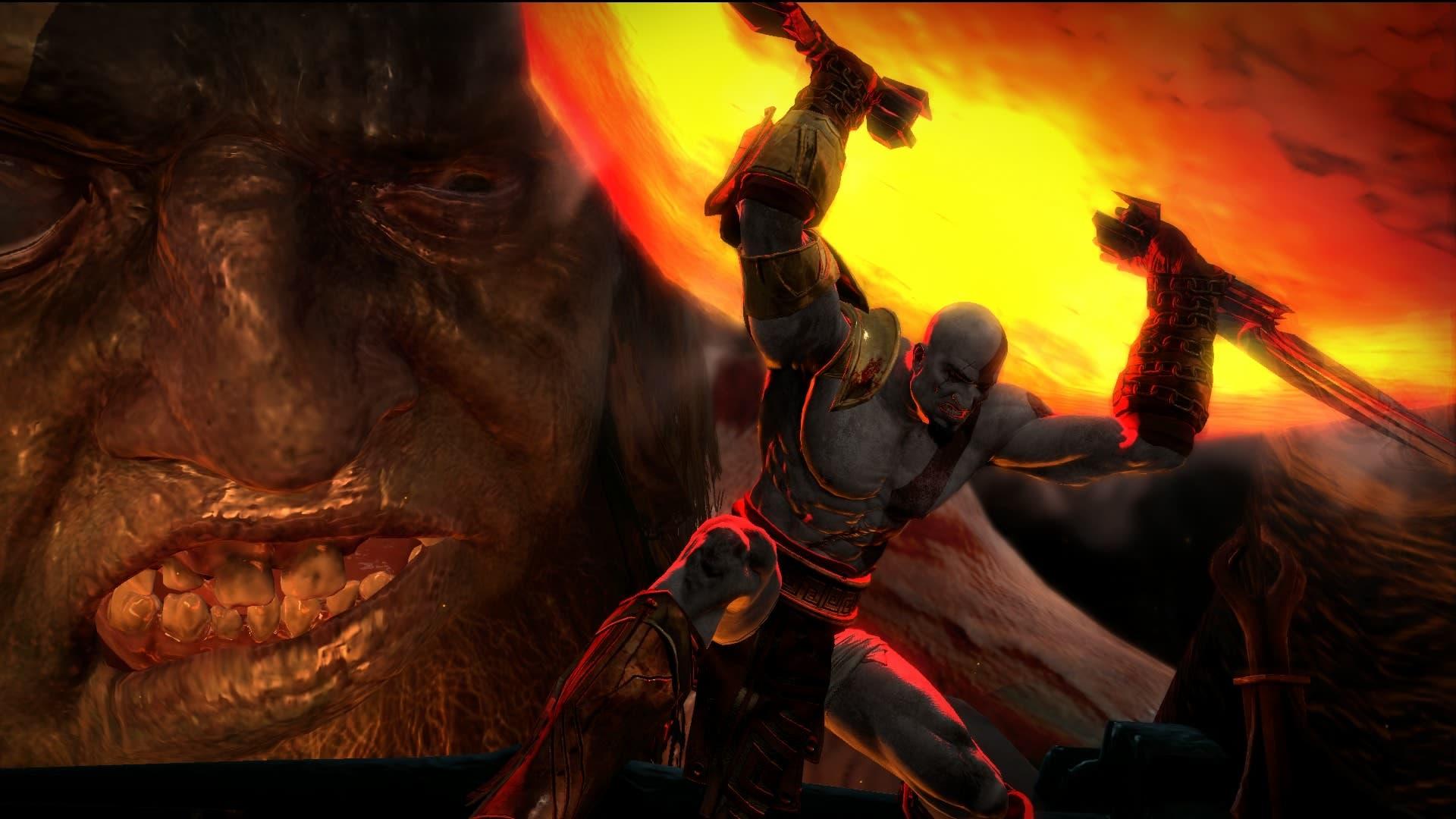 God of War® III Remastered_20150409215315