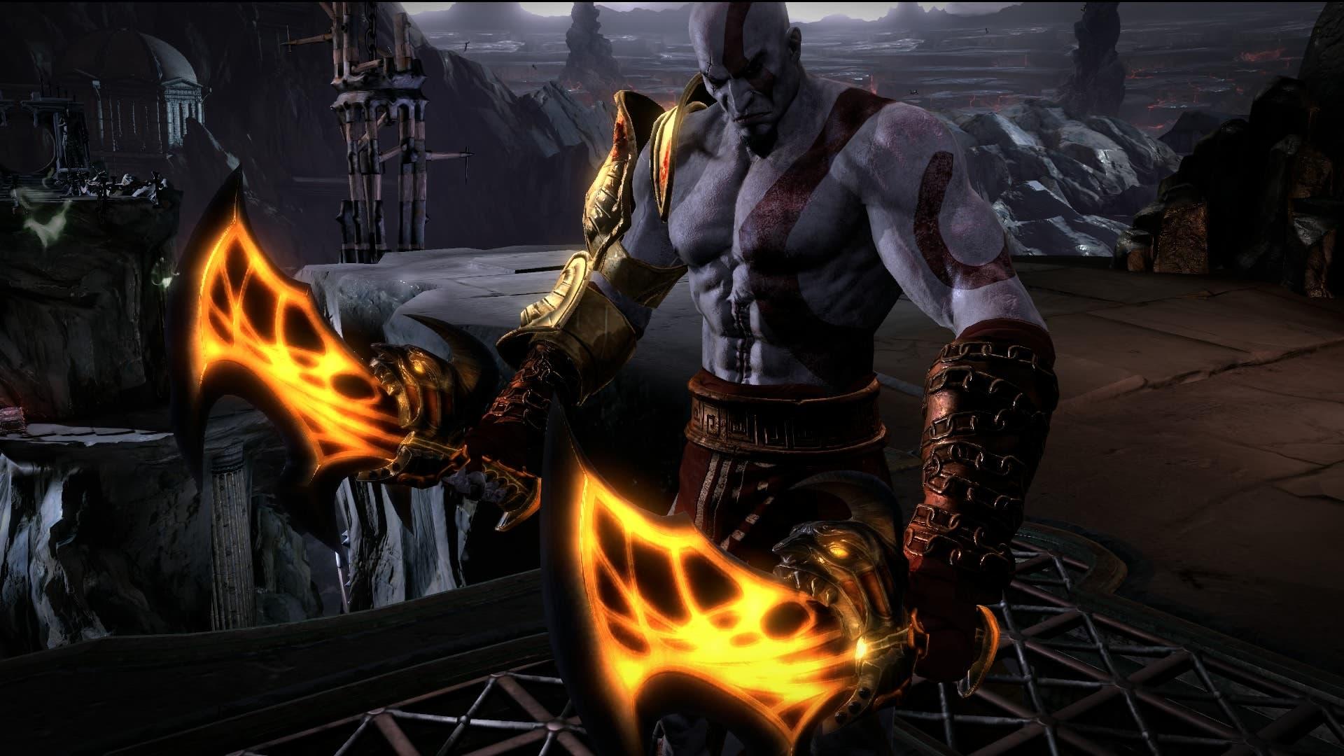 God of War® III Remastered_20150409234648
