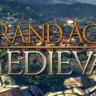 Se confirma Grand Ages: Medieval para PlayStation 4 y su fecha de lanzamiento