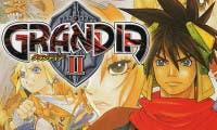Grandia II HD Edition ya es una realidad