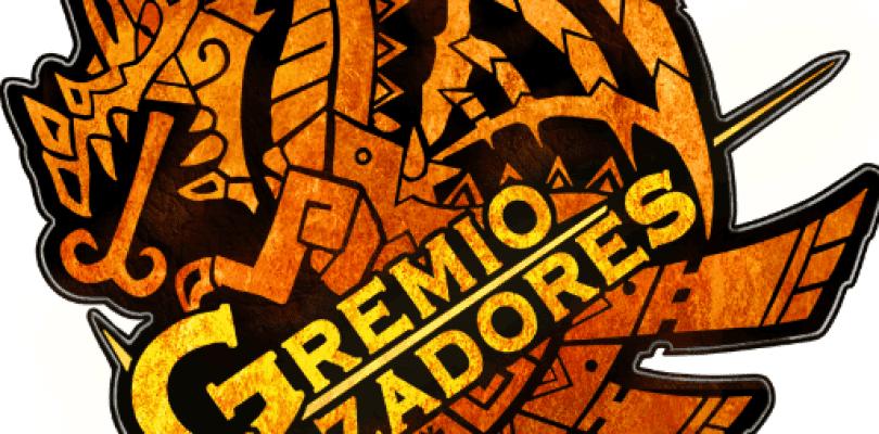 El Gremio de Cazadores de Monster Hunter ha cerrado un acuerdo con Capcom