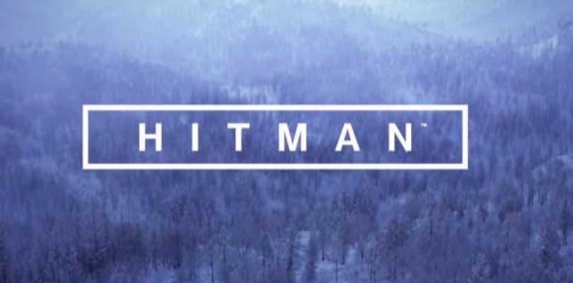 Se filtran gameplays de la alpha de Hitman