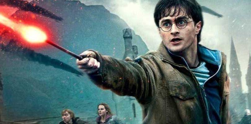 Harry Potter: Hogwarts Mystery llegará a dispositivos móviles el año que viene