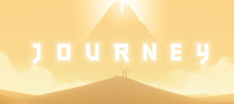 Journey-Banner-Image