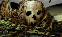 Estos dos actores se despiden del reparto de Kong: Skull Island