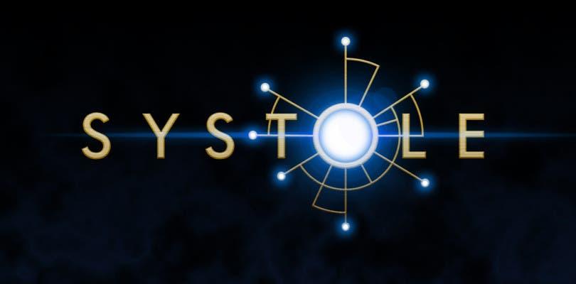 El estudio venezolano Coco Collective anuncia Systole para PC y consolas