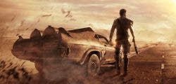 Mad Max, Brothers a Tale of Two Sons y otros juegos llegan a Origin Access