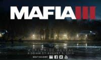 Se filtran los primeros detalles y personajes de Mafia III
