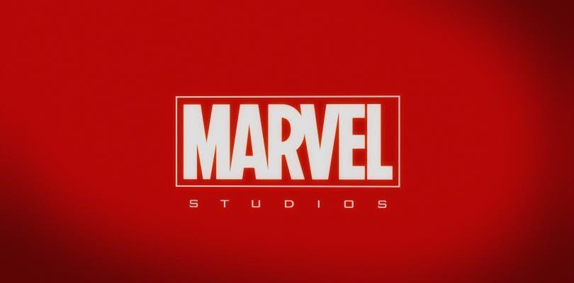 Marvel Studios pudo haberse quedado sin dos grandes personajes