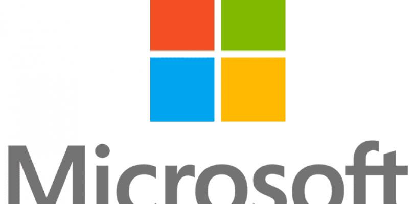 Microsoft prepara un dispositivo basándose en los amiibo de Nintendo