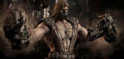 Confirmado el bonus por reservar Mortal Kombat XL