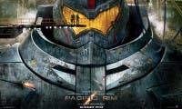 Charlie Hunnam desearía que Pacific Rim 2 tuviera más historia