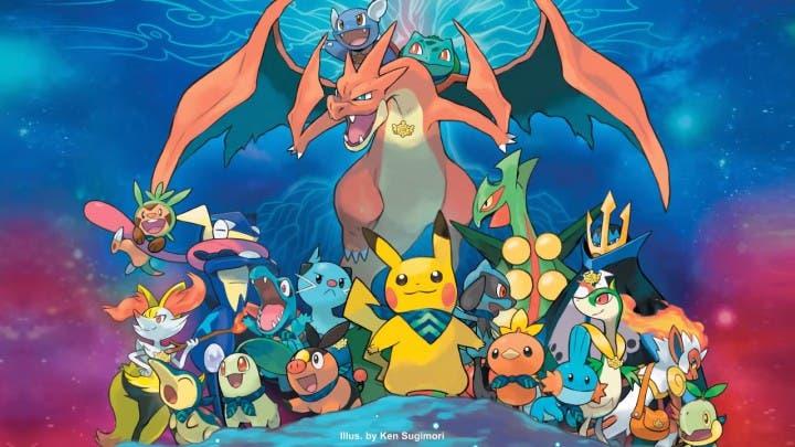 Pokémon-Super-Mystery-Dungeon1-720x405