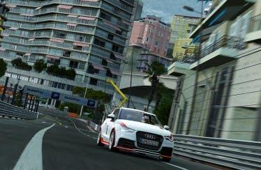 Forza Motorsport 6 y Project Cars se ven cara a cara