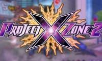 Project X Zone 2 vendrá en siete idiomas diferentes