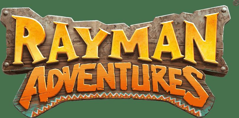 Rayman se muda a smartphones y tablets con Rayman Adventures