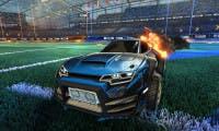 Rocket League llega al millón de ventas en Steam