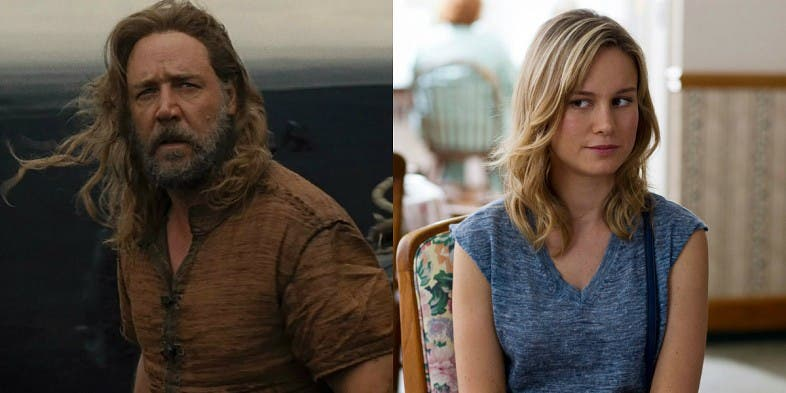 Russell-Crowe-and-Brie-Larson