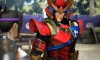 Koei Tecmo revelará un nuevo título durante la Gamescom