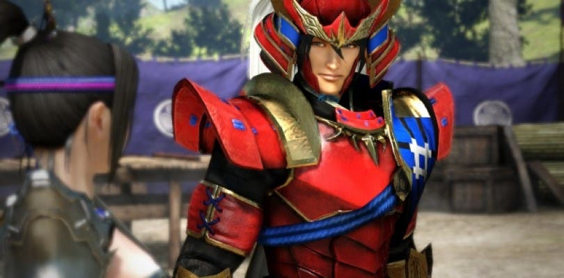 Samurai Warriors 4: Empires se retrasa en Japón