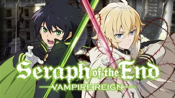 Seraph-of-the-End-Hulu-Header