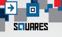 Squares, ya disponible para PlayStation Vita