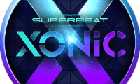 PlayStation Vita no abandona al género musical gracias a Superbeat: Xonic