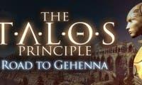 The Talos Principle recibe próximamente una expansión