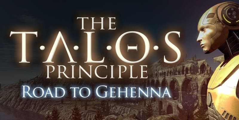 The-Talos-Principle_RTG