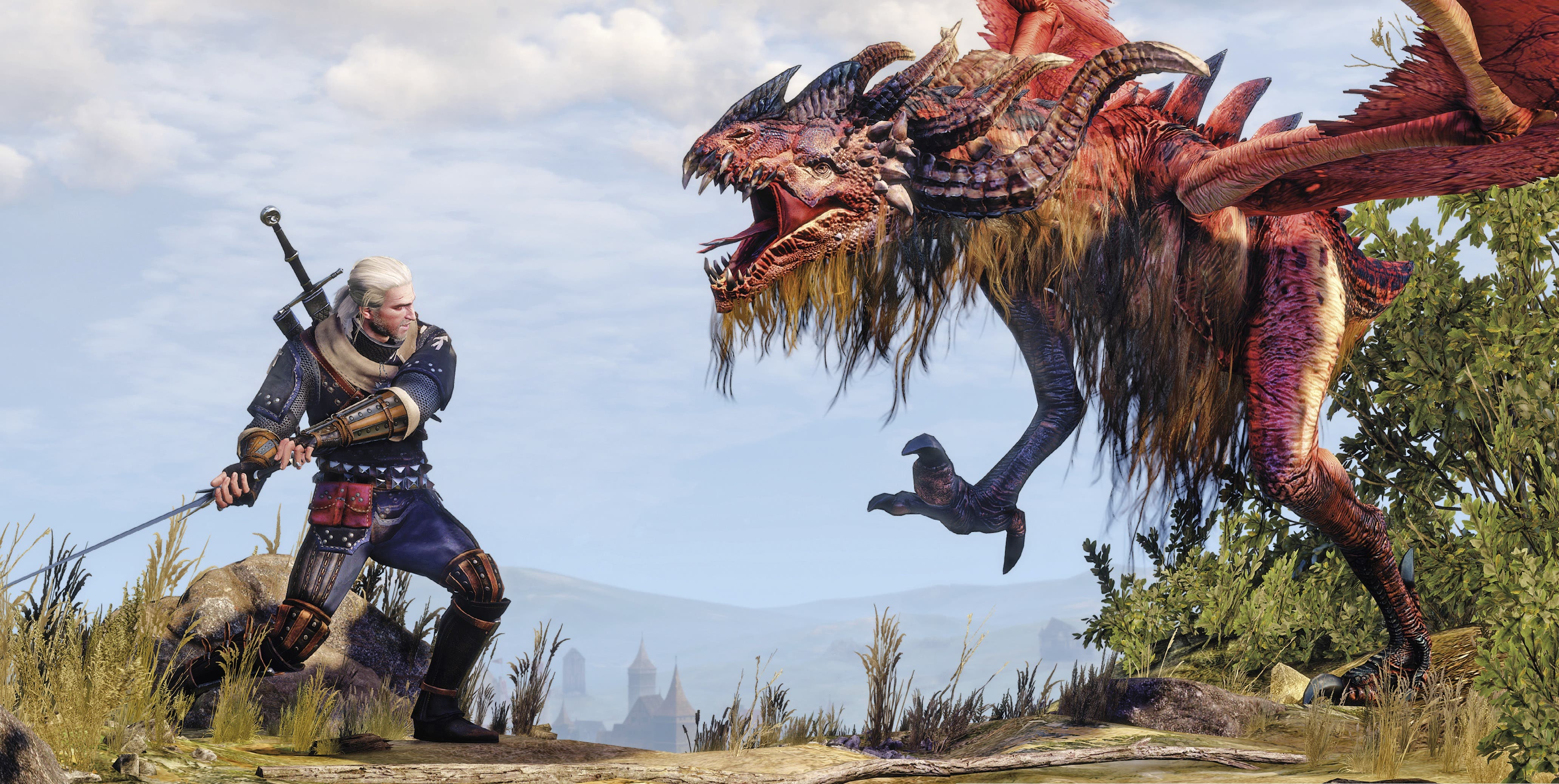 The-Witcher-3-Wild-Hunt-in-game-1