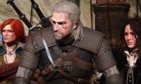 Desde CD Projekt no ven viable una remasterización de las primeras entregas de la saga The Witcher