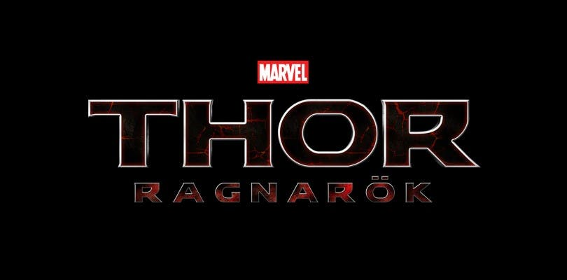 Capitán América Civil War será la encargada de presentar Thor Ragnarok