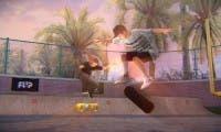 Se revelan detalles del modo online de Tony Hawk's Pro Skater 5