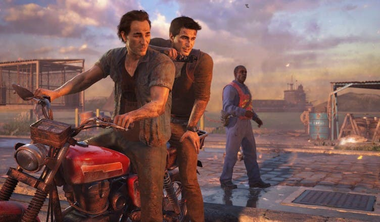 Uncharted-4_drake-sam-survived_1434429055-752x440