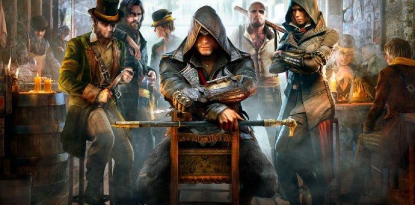 Assassin's Creed Syndicate se muestra en un gameplay de 18 minutos