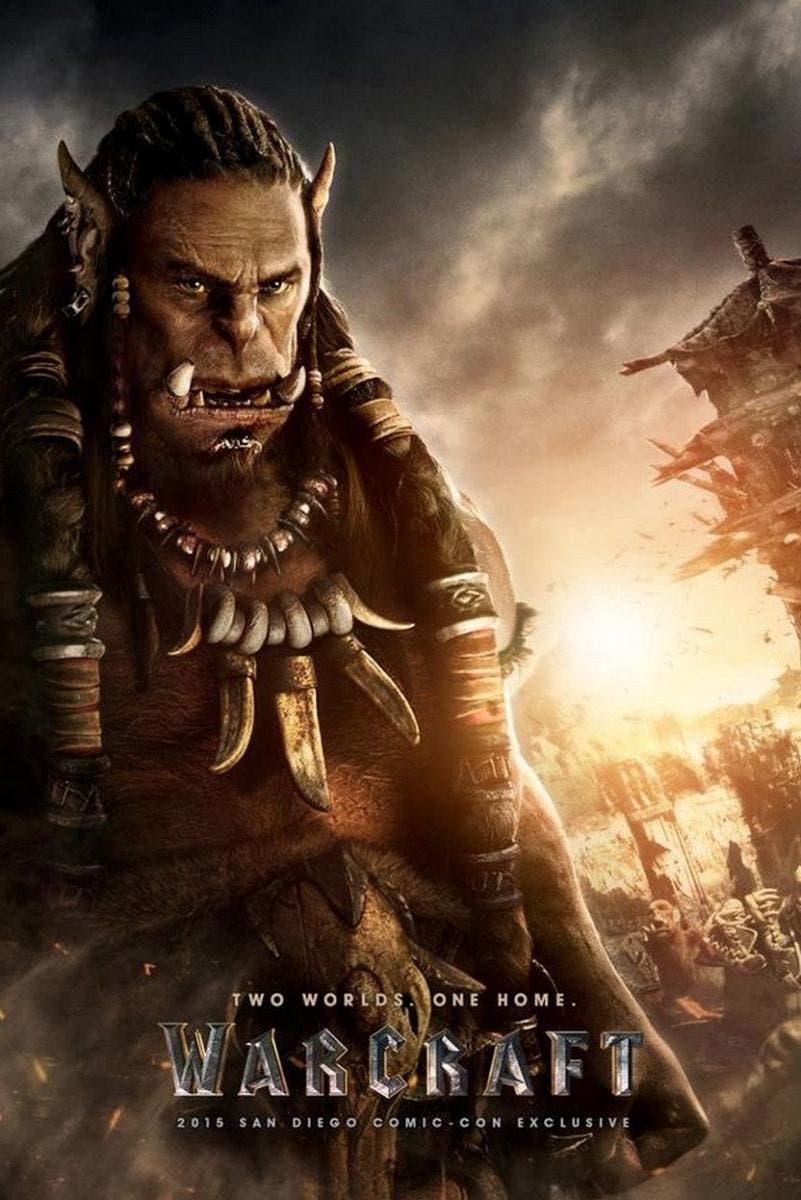 Warcraft-810924995-large