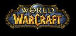 Conoceremos la siguiente expansión de World of Warcraft la próxima semana