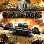 Nuevo portal de clanes para World of Tanks