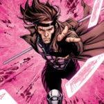 Daniel Craig podría ser el villano en la película de Gambit