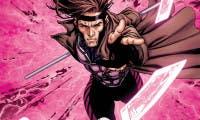 Anna Paquin confirma que no aparecerá como Pícara en Gambit