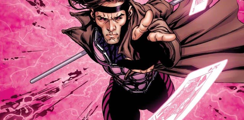 Channing Tatum afirma que Gambit estaría siendo totalmente reescrita