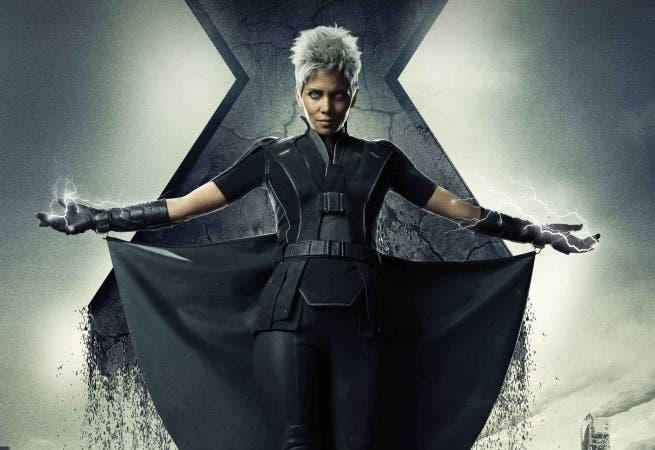 X-Men-Days-Of-Future-Past-Storm-Wallpaper