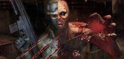 Counter Strike Nexon: Zombies recibe un nuevo modo de juego